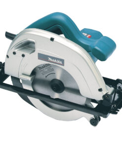 MAKITA 190MM CIRCULAR SAW 5704RK & CASE 1200W 230V