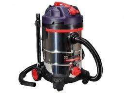 SPARKY WET & DRY VACUUM 1700W 240V SPKVC1431 30L CAPACITY