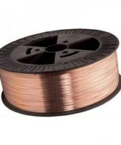 SWP 7320 15KG MIG WIRE REEL 0.8MM SG2
