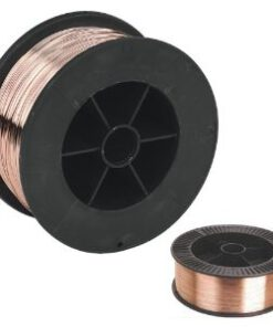 SWP 7300 0.7KG MIG WIRE REEL 0.6MM