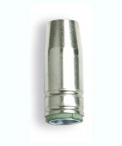 SWP M2505 CONICAL SHROUD NOZZLE M25 (PACK 5)