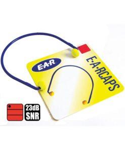 3M EAR CAP SGEARCAP