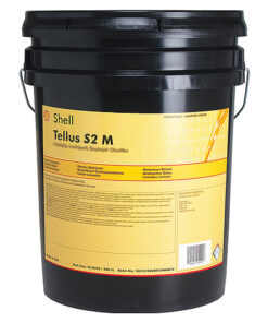 Shell Tellus S2 M 68 Hydraulic Oil 20LTR