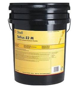 Shell Tellus S2 M 100 Hydraulic Oil 20LTR